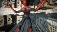 The Amazing Spider-Man-2-6