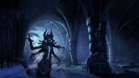 The elder scrolls online 31