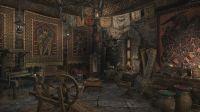 The elder scrolls online 44