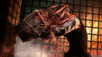 The Evil Within-22