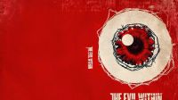 The Evil Within-28