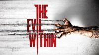 The Evil Within-29