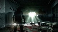 The Evil Within-3