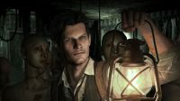 The Evil Within-30