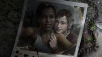 The last of us 22