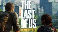 The last of us 37