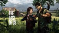 The last of us 5