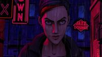 The Wolf Among Us 15
