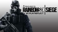 Tom clancys rainbow six siege 44