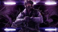 Tom clancys rainbow six siege 58