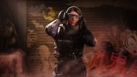 Tom clancys rainbow six siege 61