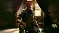 Tom clancys rainbow six siege 83