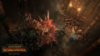 Total War WARHAMMER 10