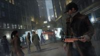 Watch Dogs-12