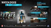 Watch Dogs-19