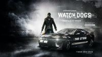 Watch Dogs-21