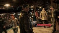 Watch Dogs-25