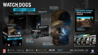 Watch Dogs-30