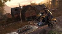 Watch Dogs-36