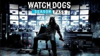 Watch Dogs-37