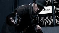 Watch Dogs-38