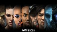 Watch Dogs-40