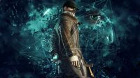 Watch Dogs-41