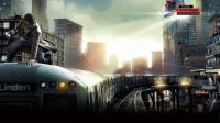 Watch Dogs-42