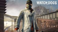 Watch Dogs-43