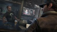 Watch Dogs-45
