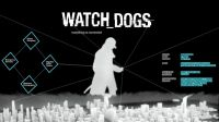 Watch Dogs-46