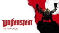 Wolfenstein The New Order-12