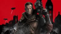Wolfenstein The New Order-18