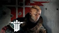 Wolfenstein The New Order-19