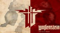 Wolfenstein The New Order-20