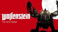 Wolfenstein The New Order-8