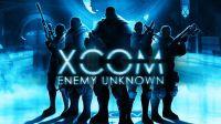 XCOM enemy unknown 1