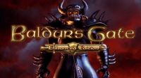 Baldur's Gate Enhanced Edition Новое видео