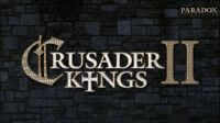 Crusader Kings II: Legacy of Rome Дополнения