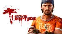 Джон Морган новый персонаж в Dead Island: Riptide
