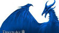 Dragon Age 3 Новости