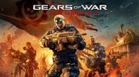 Gears of War: Judgment Подробности о одиночном режиме