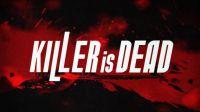 Killer is Dead Первый трейлер