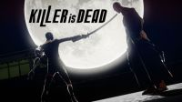 Killer is Dead Новые детали о проекте
