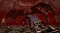 Painkiller: Hell & Damnation релиз консольной версии переносится