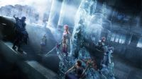 Lightning Returns: Final Fantasy 13