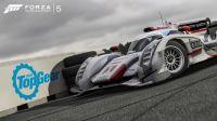 Forza Motorsport 5