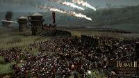 Caesar in Gaul