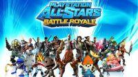 PlayStation All-Stars: Battle Royale Новости