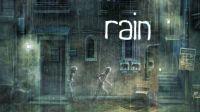 Rain Игра